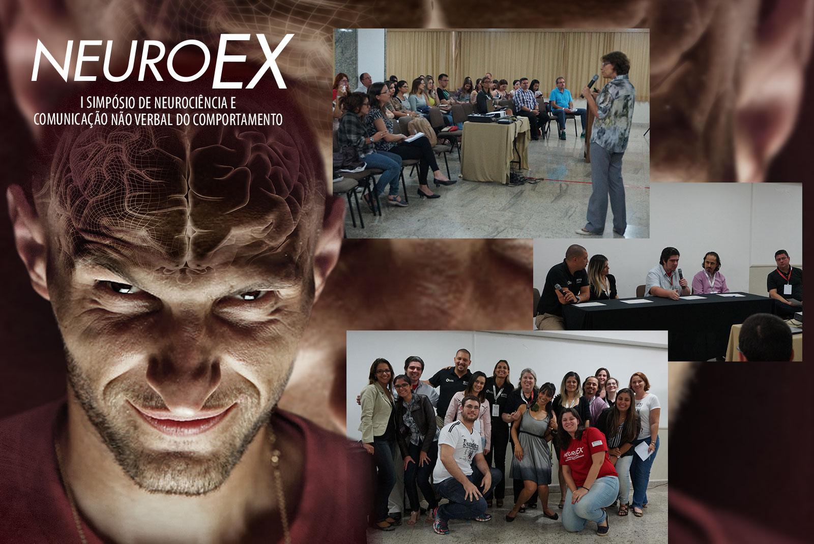 NeuroEX